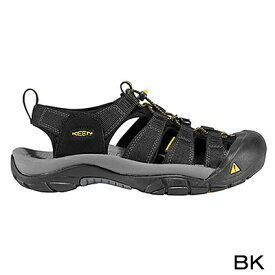 キーン KEEN サンダル メンズ NEWPORT H2 1001907 run