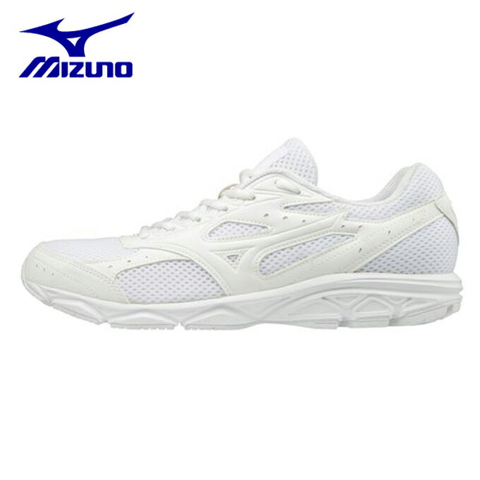 【送料無料】 ミズノ MIZUNO ランニングシューズ メンズ レディース マキシマイザー20 ランニング ユニセックス K1GA1802 01 run
