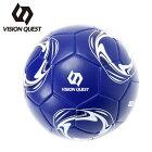 ビジョンクエスト VISION QUEST サッカーボール 5号球 VQ540105H01 sc