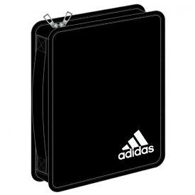 アディダス adidas サッカー バッグ レフェリーバッグ DM8832 FW sc