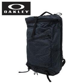 オークリー バックパック メンズ レディース エッセンシャルボックスパックL 32L 921556JP-00H OAKLEY sc