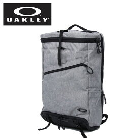 オークリー バックパック メンズ レディース エッセンシャルボックスパックL 32L 921556JP-22K OAKLEY sc