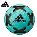 楽天市場 ナイキ サッカーボール 5号球 検定球 ストライク プロ チーム サイズ 5 Fifa Sc3539 101 5g Nike Sc ヒマラヤ サッカーフットサル専門店
