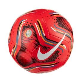 ナイキ サッカーボール 4号 コパアメリカピッチ 機械縫い DJ1641-635 4G NIKE sc
