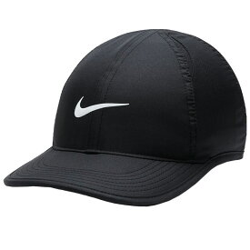 ナイキ キャップ 帽子 ジュニア キッズ YTH フェザーライトキャップ 739376 NIKE sw