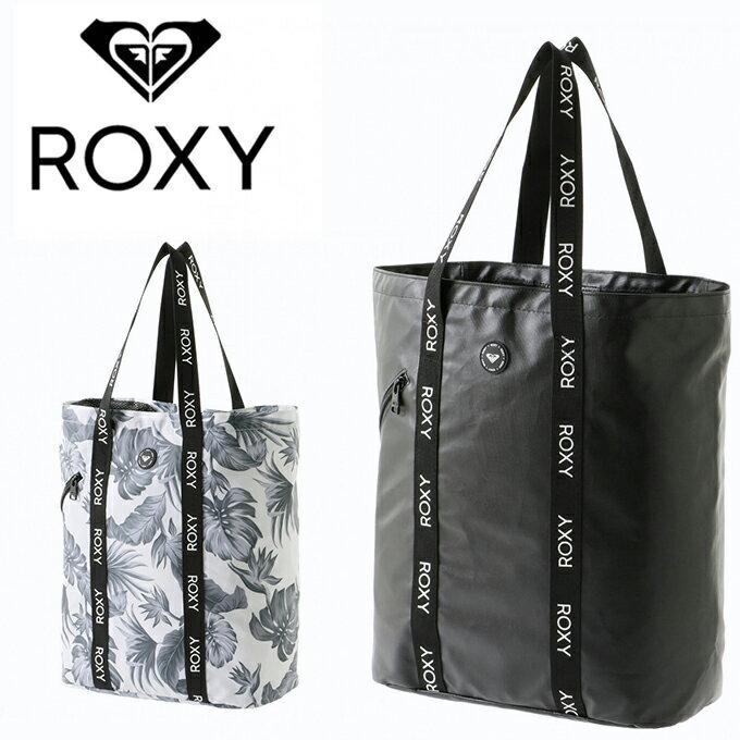 ロキシー ROXY トートバッグ レディース SEABIRD 2WAY BAG RBG184300 sw