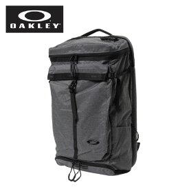 【期間限定クーポン配信中】オークリー バックパック メンズ レディース エッセンシャルボックスパックL4.0 FOS900232-27B OAKLEY sw