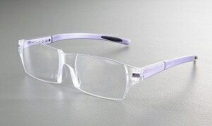 ズームシニアグラス ファイン ルーペ 両手が使える めがね 眼鏡 メガネ 老眼鏡 メガネの上からかけられる 拡大鏡