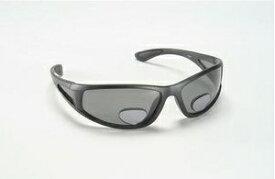 魚釣り用偏光サングラス 釣り 便利 老眼 UVカット 紫外線 老眼鏡 シニアグラス