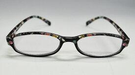 形状記憶フレームシニアグラス 軽量 老眼鏡 日本製 和柄こちらのお品物納期まで3日〜7日お時間をいただきます。