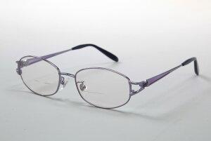 老眼鏡付き調光サングラス  もうかけかえる必要なし!サングラスと老眼鏡が一体になりました!老眼鏡付き調光サングラス 老眼鏡付きサングラス 調光サングラス