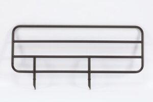 パナソニック PN-S105033サイドレールLH(2本1組)コンフォーネ専用[介護用品][電動ベッド][オプション]