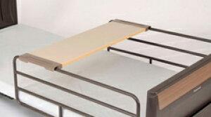 パナソニック VA1316039オーバーテーブル[介護用品][電動ベッド][オプション]