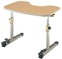 パラマウントベッド製リハビリテーブル(KF-850)
