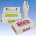 【プラスチック手袋 プラスチックグローブ】 オカモト ソフトタッチ・プラハンド1箱:100枚入り 各種サイズ(販売価格は、1箱での価格となります)