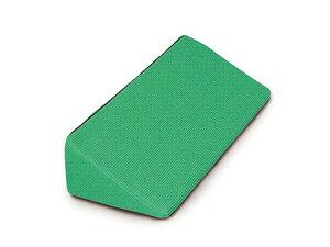 アイ・ソネックス製ナーセントパットL50(体位変換クッション)【床ずれ予防用品】