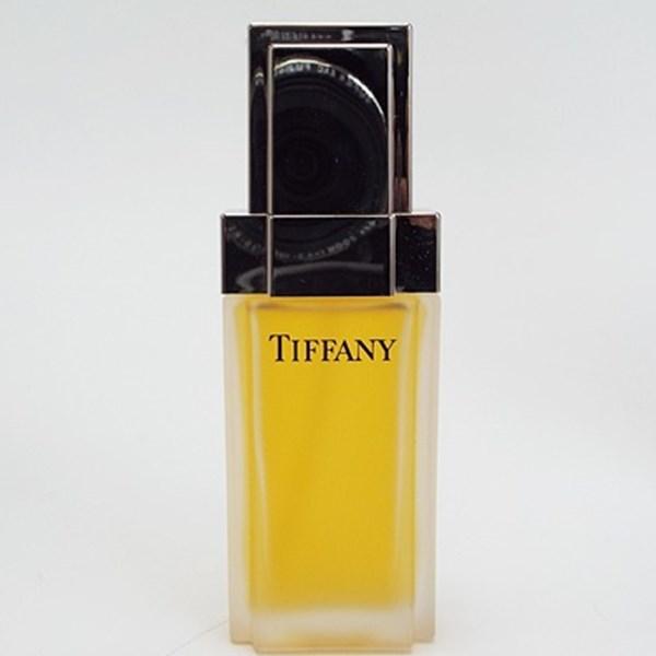 ティファニー 香水 オードトワレ スプレータイプ 30ml フレグランス 中古 TIFFANY EDT SP