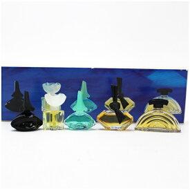 ファーストクラス 香水 5点セット プレミアムコレクション 10ml+5ml×2+4ml+3.8ml 中古 First Class|女性用 レディース フレグランス パフューム P&EDP&EDT BT 箱付き