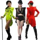 ●送料無料 ダンス 衣装 ヒップホップ ジャンパー ジャケット ステージ衣装 HIPHOP ダ...