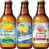【宝酒造】宝CRAFTクラフトチューハイ東海エリアセット330ml×各4本