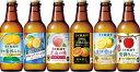 【宝酒造】宝CRAFT 宝クラフトチューハイ 東海エリア最強よくばりパック 330ml×各2本