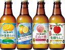 【宝酒造】宝CRAFT 宝クラフトチューハイ 東海エリアもっとよくばりパック 330ml×各3本