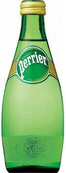 【サントリー】ペリエ 330ml瓶