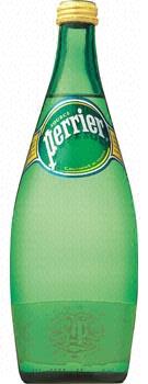 【サントリー】ペリエ 750ml瓶