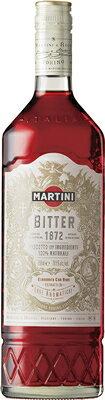 【サッポロ】MARTINI BITTER 750ml