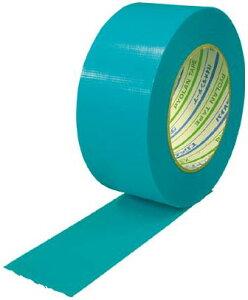 パイオラン/ダイヤテックス(株) 建築用養生テープ Y-09-SB