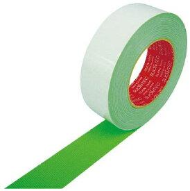 日立マクセル/スリオン 布両面テープ(カーペット用) カーペット固定用強/弱両面テープ 531005-00-40X25