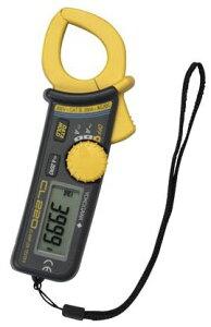 横河/横河計測(株) ミニクランプテスタ(交流・直流電流測定用) CL-220