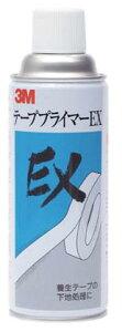 3M/スリーエム ジャパン(株) テ−ププライマーEX T/P/E