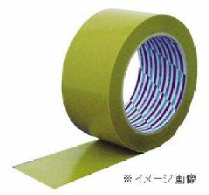 パイオラン/ダイヤテックス(株) パイオラン梱包用テープ ベージュ K-10-BE 50MMX25M