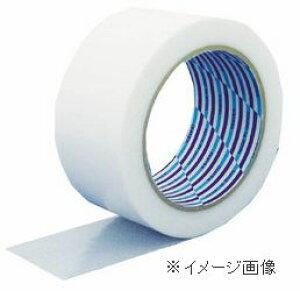 パイオラン/ダイヤテックス(株) パイオラン梱包用テープ ベージュ K-10-BE 50MMX50M