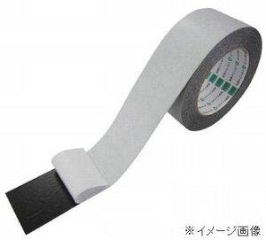 オカモト アクリル気密防水テープ両面タイプ AW-02-100