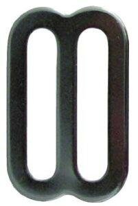 【ネコポス便対応可】ユタカ/(株)ユタカメイク 金具 板送り 30mm用 1袋(2個入) JK-03
