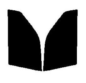 送料無料☆スパッタシルバー 運転席、助手席 セルシオ UCF20・UCF21カット済みカーフィルム ハードコート 代引き注文不可