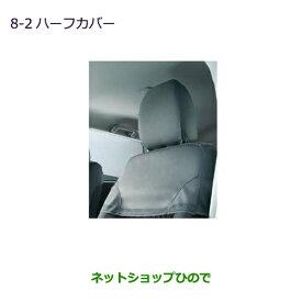 ◯純正部品三菱 RVRハーフカバー純正品番 MZ508015【GA4W】8-2※