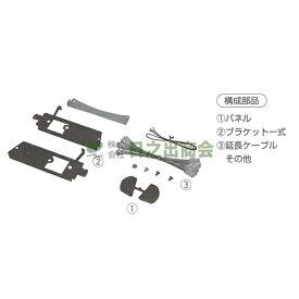 ◯カーAV取付キット ミニ/ミニ コンバーチブル(BMW)/GE-BM104