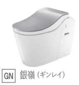 Panasonic(パナソニック)アラウーノL150 便ふた<【GN】銀嶺(ギンレイ)>CH150SGN