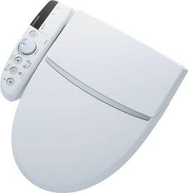 INAX(LIXIL)シャワートイレKシリーズ エクストラCW-K45(フルオート・リモコン便器洗浄なし)
