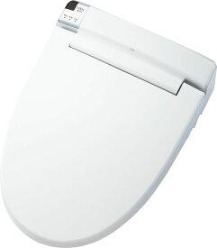 INAX(LIXIL)シャワートイレKAシリーズCW-KA21