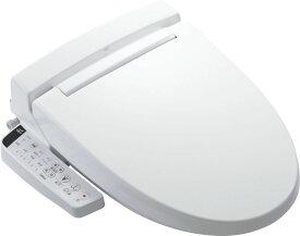 INAX(LIXIL)シャワートイレKBシリーズリモコンなしCW-KB21