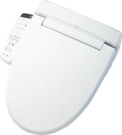 INAX(LIXIL)シャワートイレKBシリーズリモコンなしCW-KB22