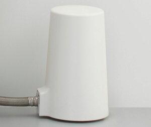 INAX(LIXIL)サティス用低流動圧対応ブースター<外付け用>CWA-237