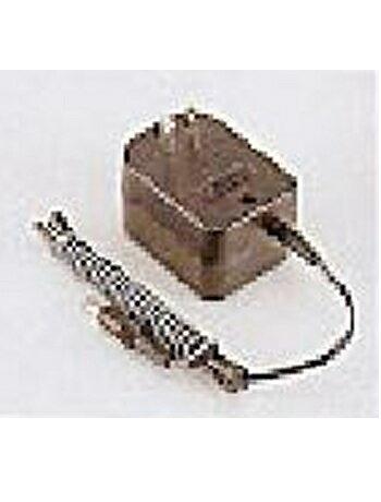 INAX(LIXIL)トイレ用擬音装置KS-602専用アダプターKS-62