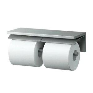 TOTO(トートー)棚付二連紙巻器YH700AD