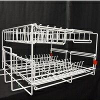 タカラスタンダード食器乾燥機カゴセット(60cm間口用)TDD60 カゴASSY10142438