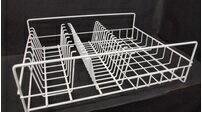 タカラスタンダード食器乾燥機上カゴ(45cm間口用)TDD45 ウエカゴ10142400